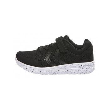 Hummel Crosslite Sneaker Sort