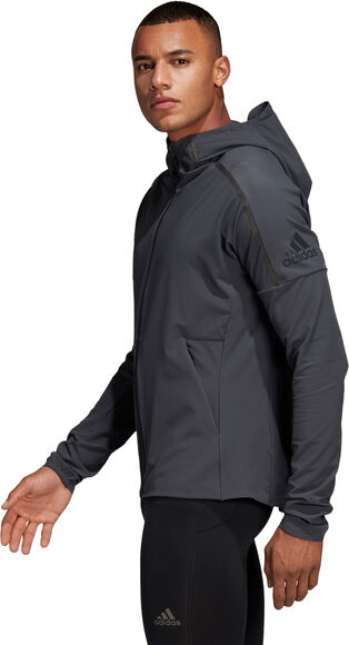 Z.N.E Jacket