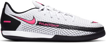 Nike Junior Phantom GT Academy IC