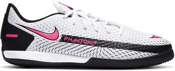 Nike Junior Phantom GT Academy IC