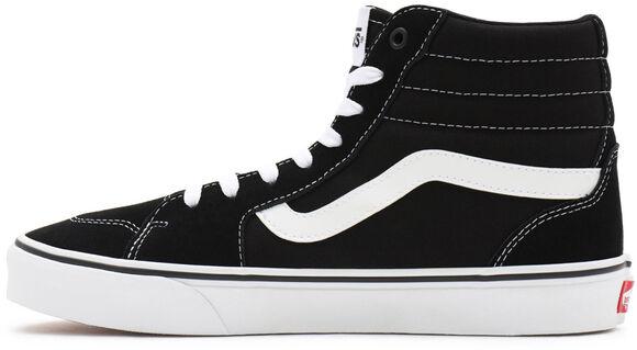 Filmore Hi sneakers