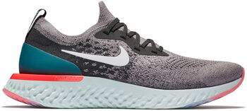 Nike Epic React Flyknit Herrer