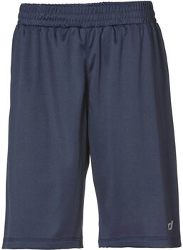 PRO TOUCH Basic Shorts