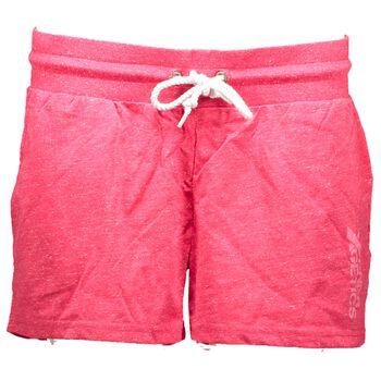 ENERGETICS Clodia II Shorts Damer Pink