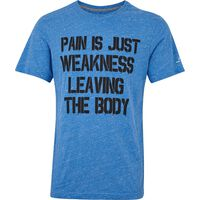 Pro Touch Tarik T-Shirt Men