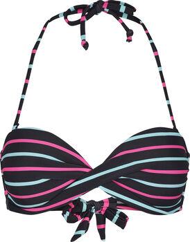 FIREFLY Aleya bikinitop Damer