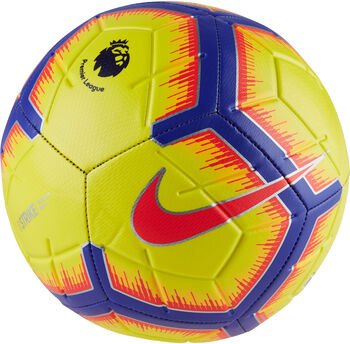 Nike Premier League Strike FA-18