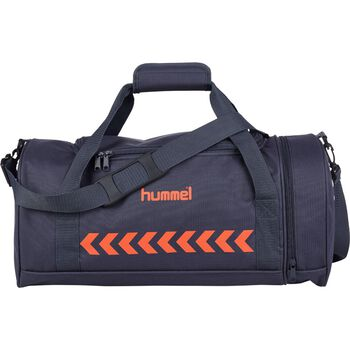 Hummel Sports Bag Small