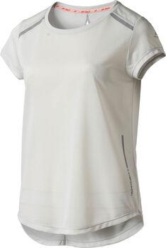 PRO TOUCH Ini T-shirt Damer
