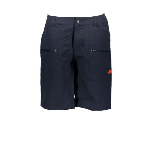 The North Face Woven Short - Mænd