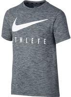 Nike Dry Training Top - Børn