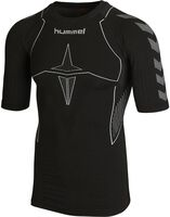 Hummel Hero Baselayer Men SS Jersey