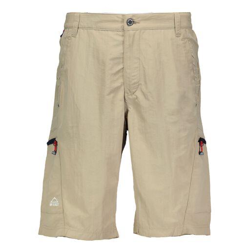 Viggo Shorts