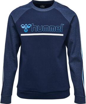 Hummel Ace Sweatshirt Herrer