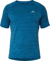 Rylu T-Shirt