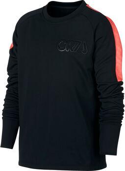 Nike  Dry CR7 Crew Top Drenge
