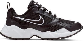 Nike Air Heights Damer
