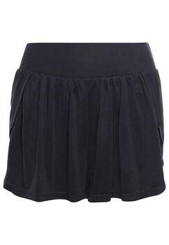 Superdry Flex Relaxed shorts Damer