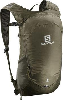Salomon Trailblazer 10 rygsæk