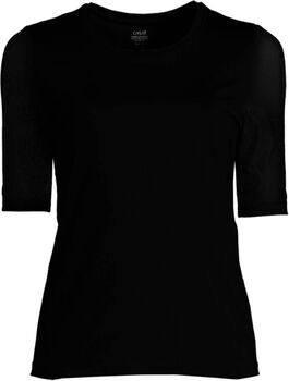 Casall Energy T-shirt Damer