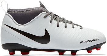 Nike JR Phantom Vision Club DF FG/MG
