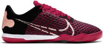 Nike React Gato IC Herrer