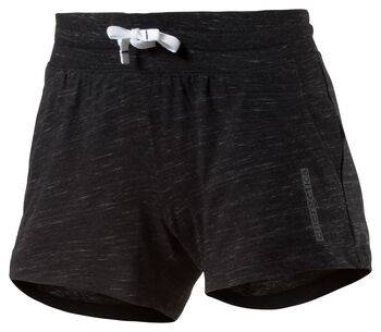 ENERGETICS Clodia 4 Shorts Women Damer