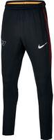Nike CR7 Dry Squad Pant Kp - Børn