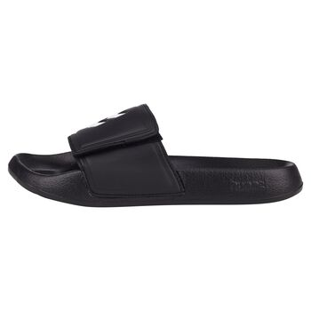 Hummel Sport Slipper Velcro Sort