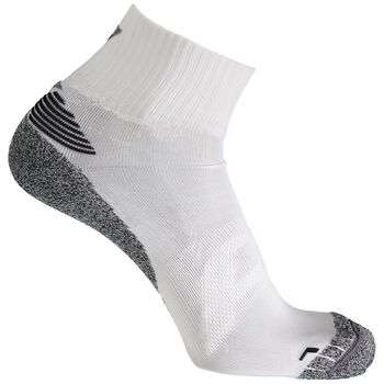 PRO TOUCH Tech Max Running Sock Hvid