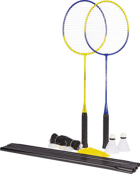PRO TOUCH Speed 100 - 2 player net set