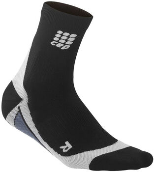 CEP Dynamic Short Socks Damer