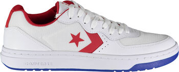Converse Rival Herrer