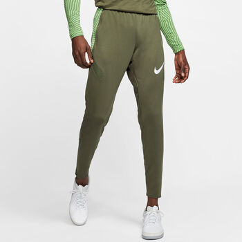 Nike Dri-FIT Strike Bukser Herrer Grøn