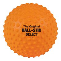 Select Ball-Stik Massagebold - Unisex