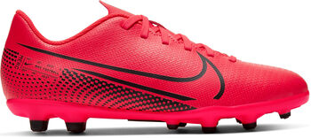 Nike Mercurial Vapor 13 Club FG/MG