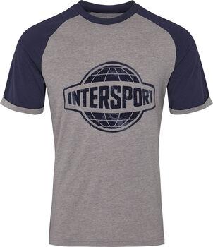 INTERSPORT Jubilæums T-shirt Herrer