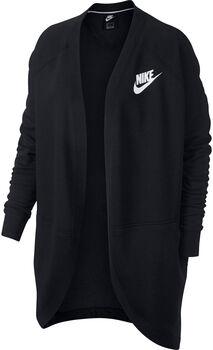 Nike Sportswear Rally Cardigan Kvinder