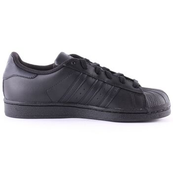 adidas Superstar Foundation Herrer