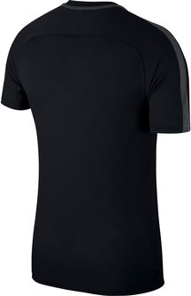 Dry Academy 18 SS Top
