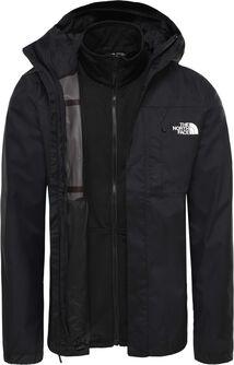 Quest Triclimate 3-i-1 jakke