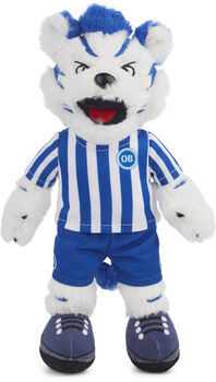 Odense Boldklub OB Victor