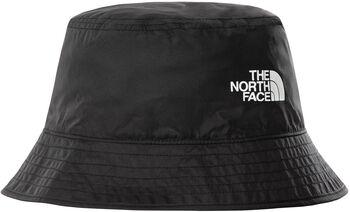 The North Face Sun Stash bøllehat