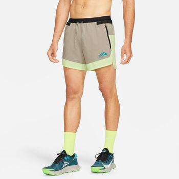 Nike Dri-FIT Flex Stride Trail shorts Herrer