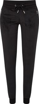 Lois 2 Velvet Pants