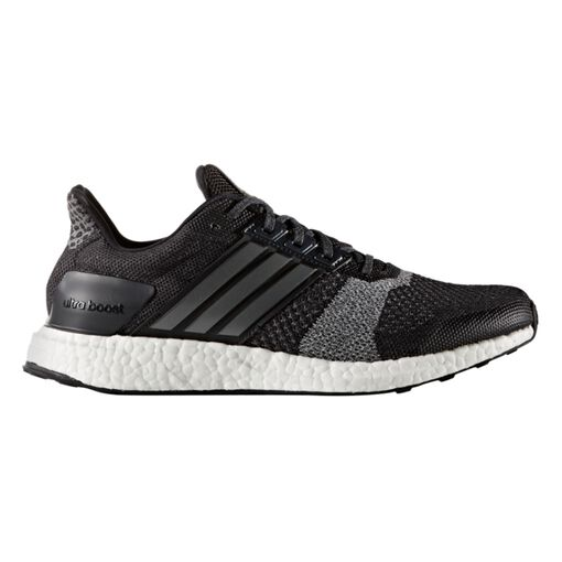 Adidas Ultra Boost - Mænd