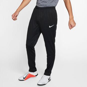 Nike Dri-FIT Park fodboldbukser Herrer