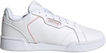adidas Ruguera sneakers.