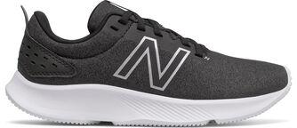 430v2 sneakers