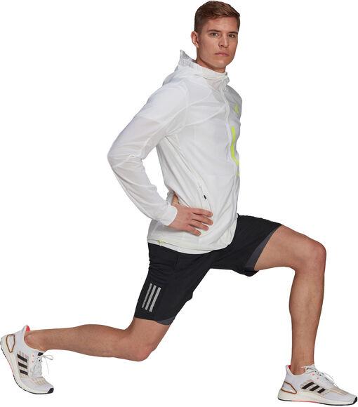 Marathon Løbejakke